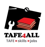 tafe4all_logo_tag.jpg