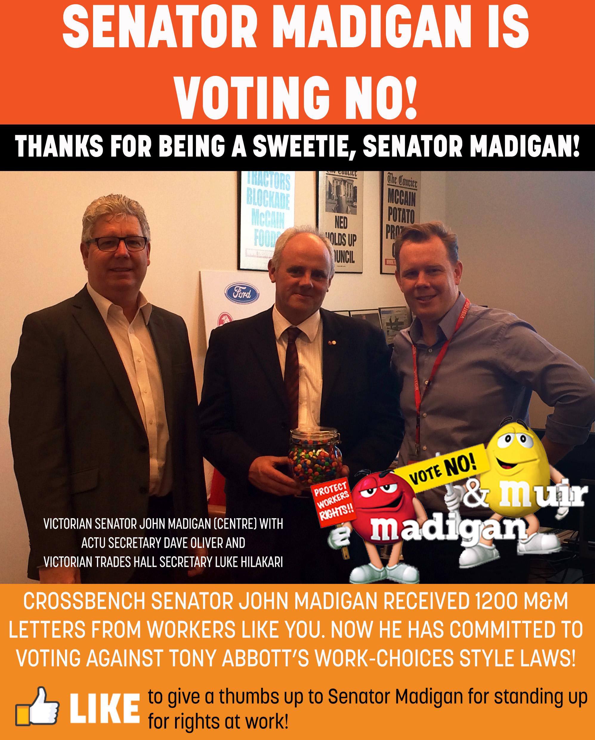 madigan_thanks_2.jpg