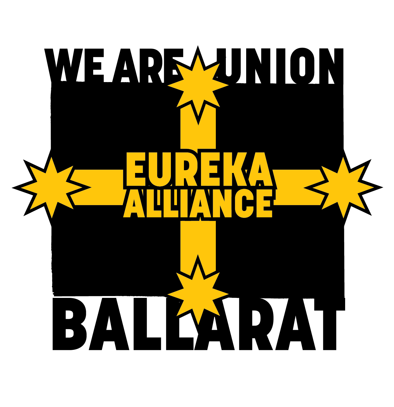 eurkea alliance logo