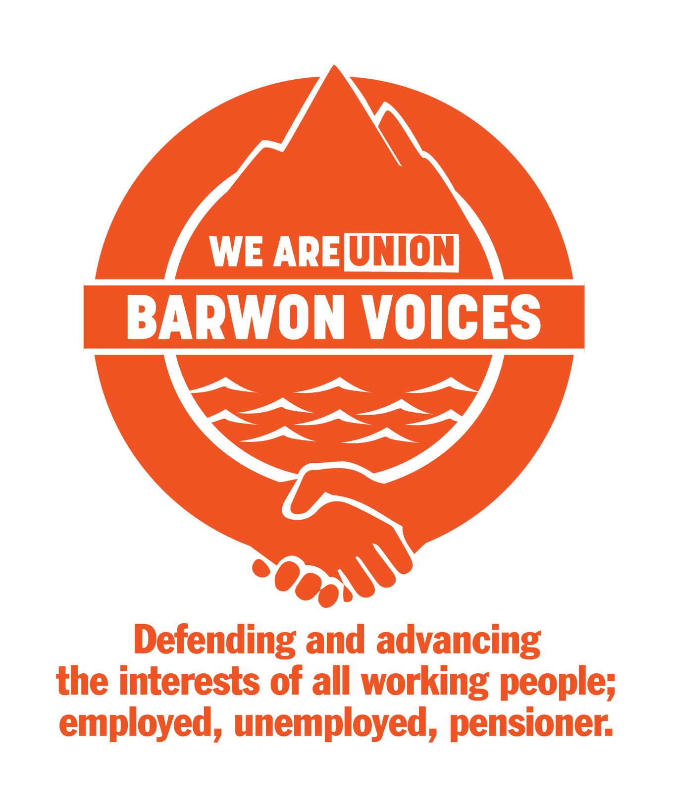 barwon voices logo
