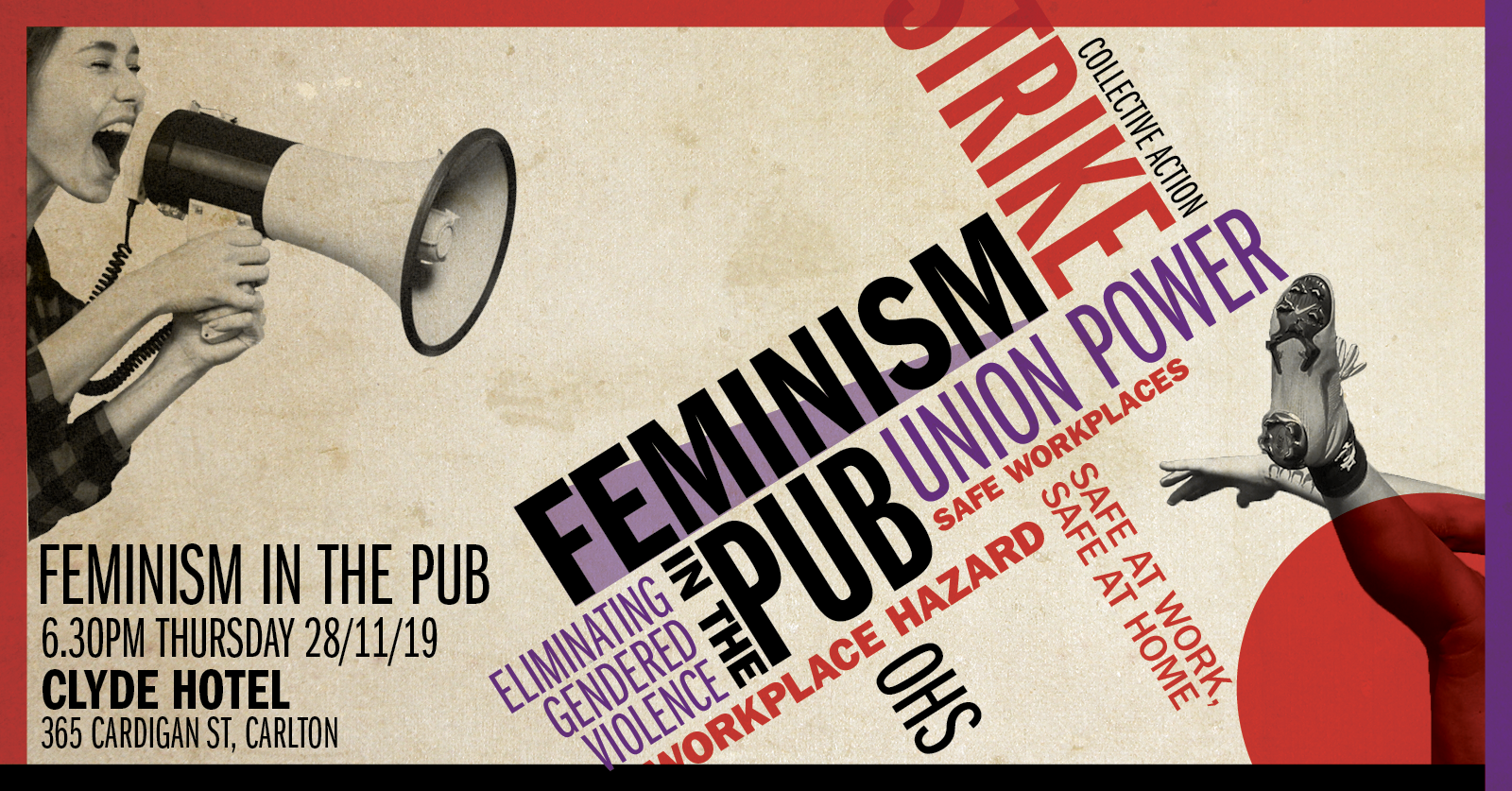 Fem_Pub_nov_cover.png