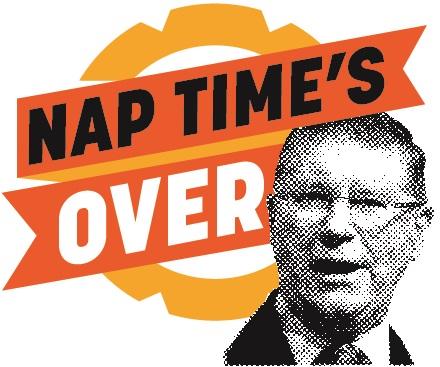 naptime-sml.jpg
