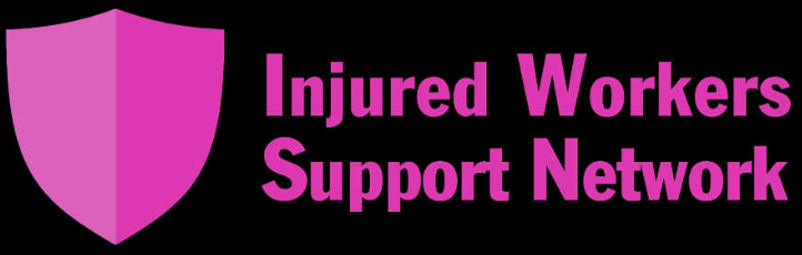 Injured Workers Support Network