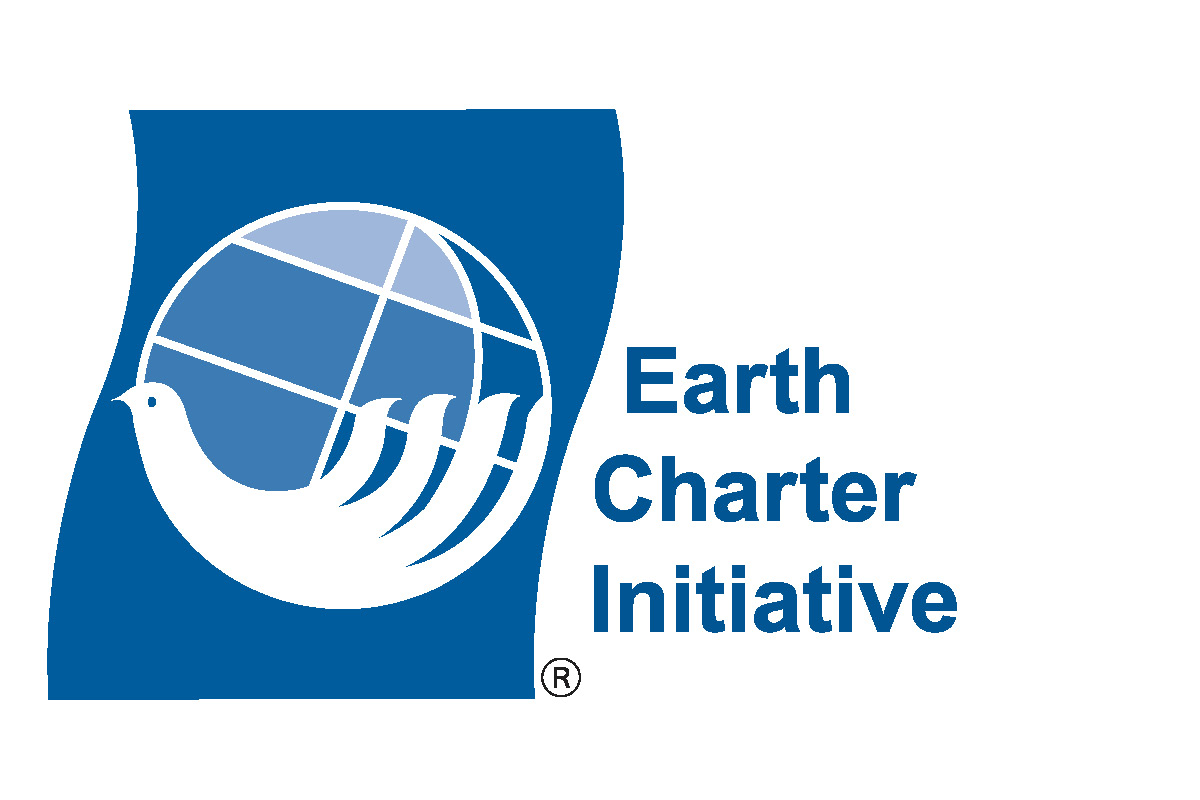 Earth Charter logo