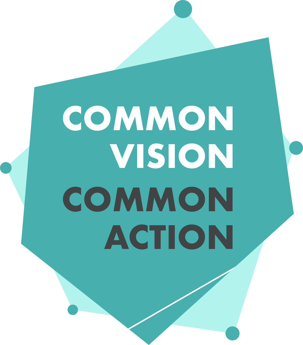 Common Vision logo