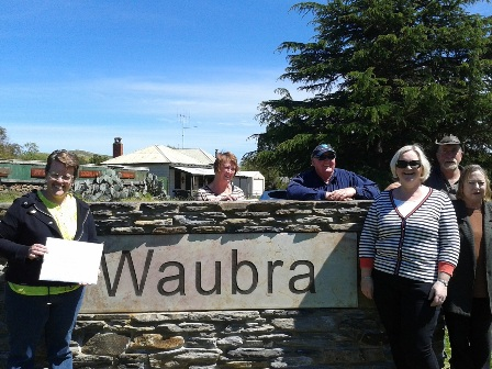 Waubra_residents_small.jpg