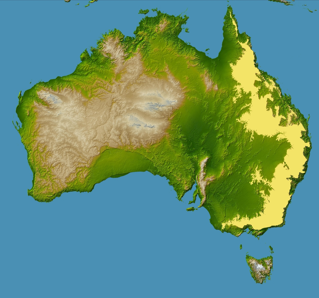 Topography_of_australia_great_dividing_range.jpg