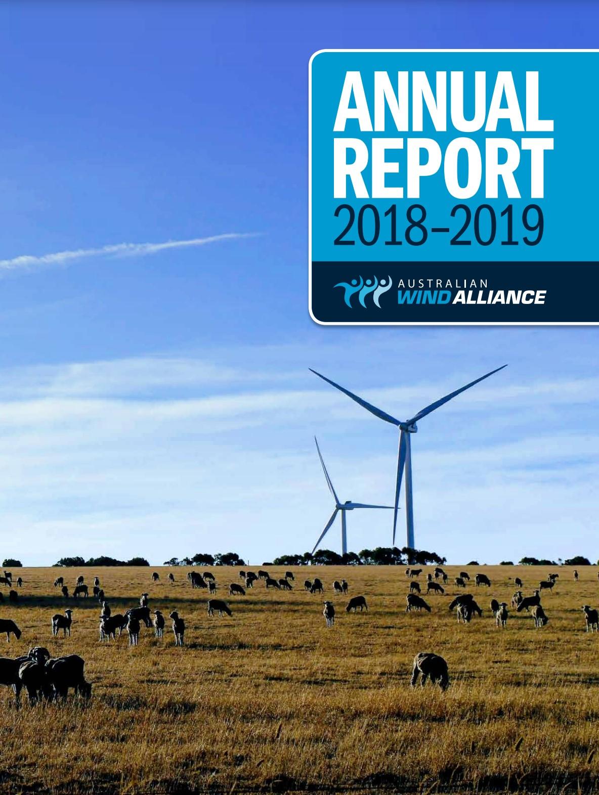 Annual_Report_thumb_1819.jpg