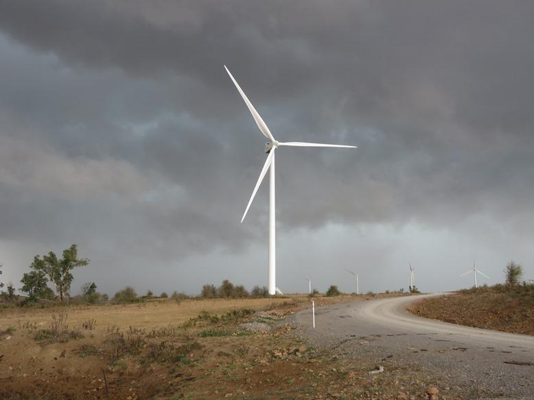 Tarala_WF_visit_Mar_16_storm_small.jpg