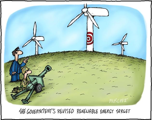 Cartoon_resized_May_2015.JPG