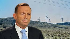 Abbott_windfarm.jpg
