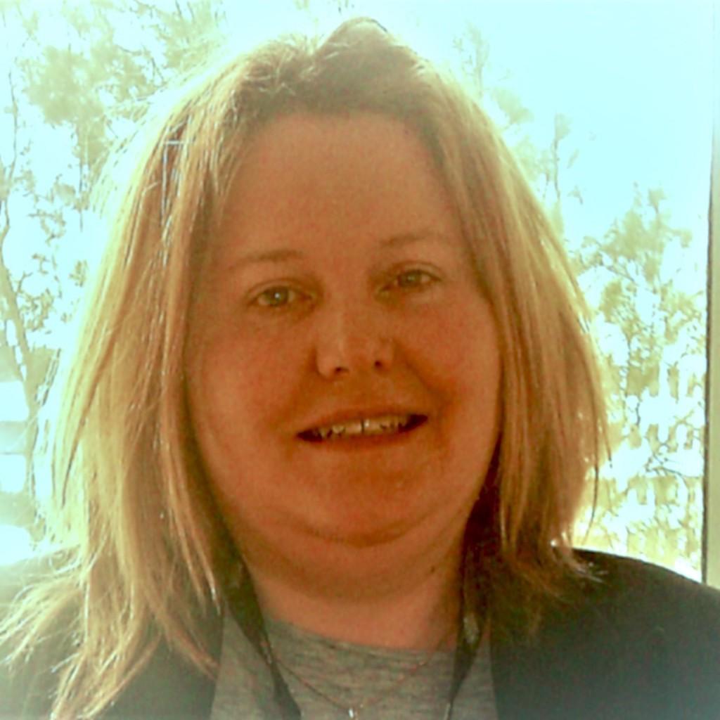 Kate Healey