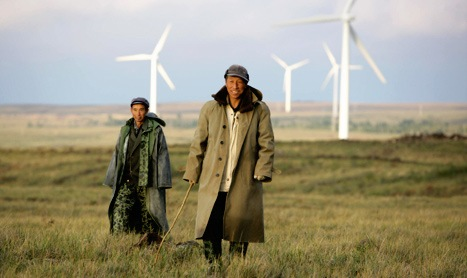 china-wind-farm.jpg