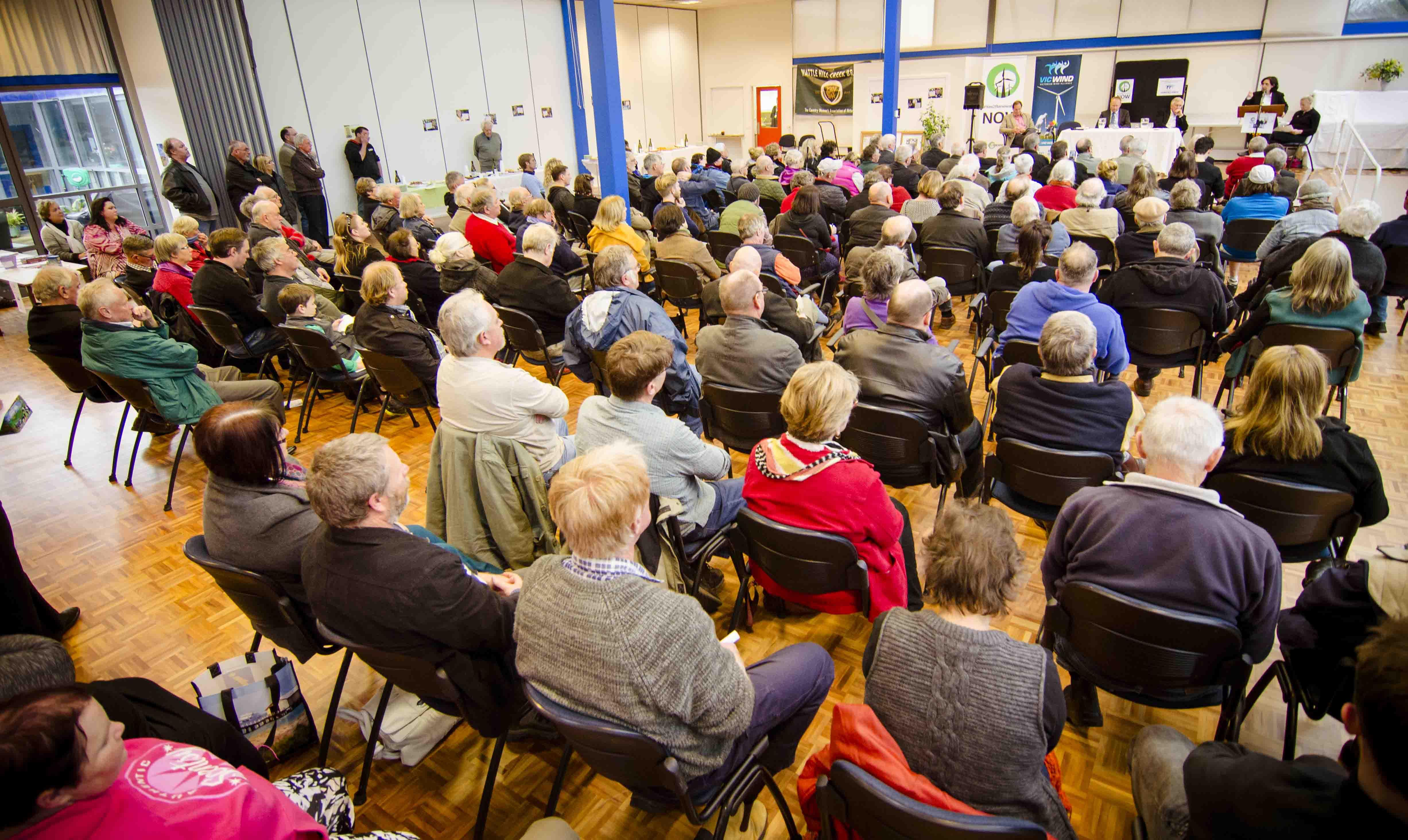 Audience_Portland_forum.jpg