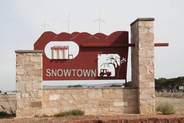 Snowtown_Gibson.jpg