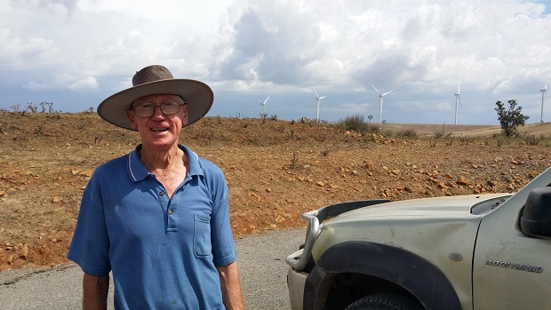 Taralga_Wind_Farm_Tony_small.jpg