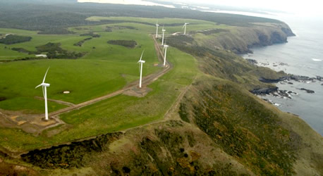 king_island.current-wind-turbines1.jpg