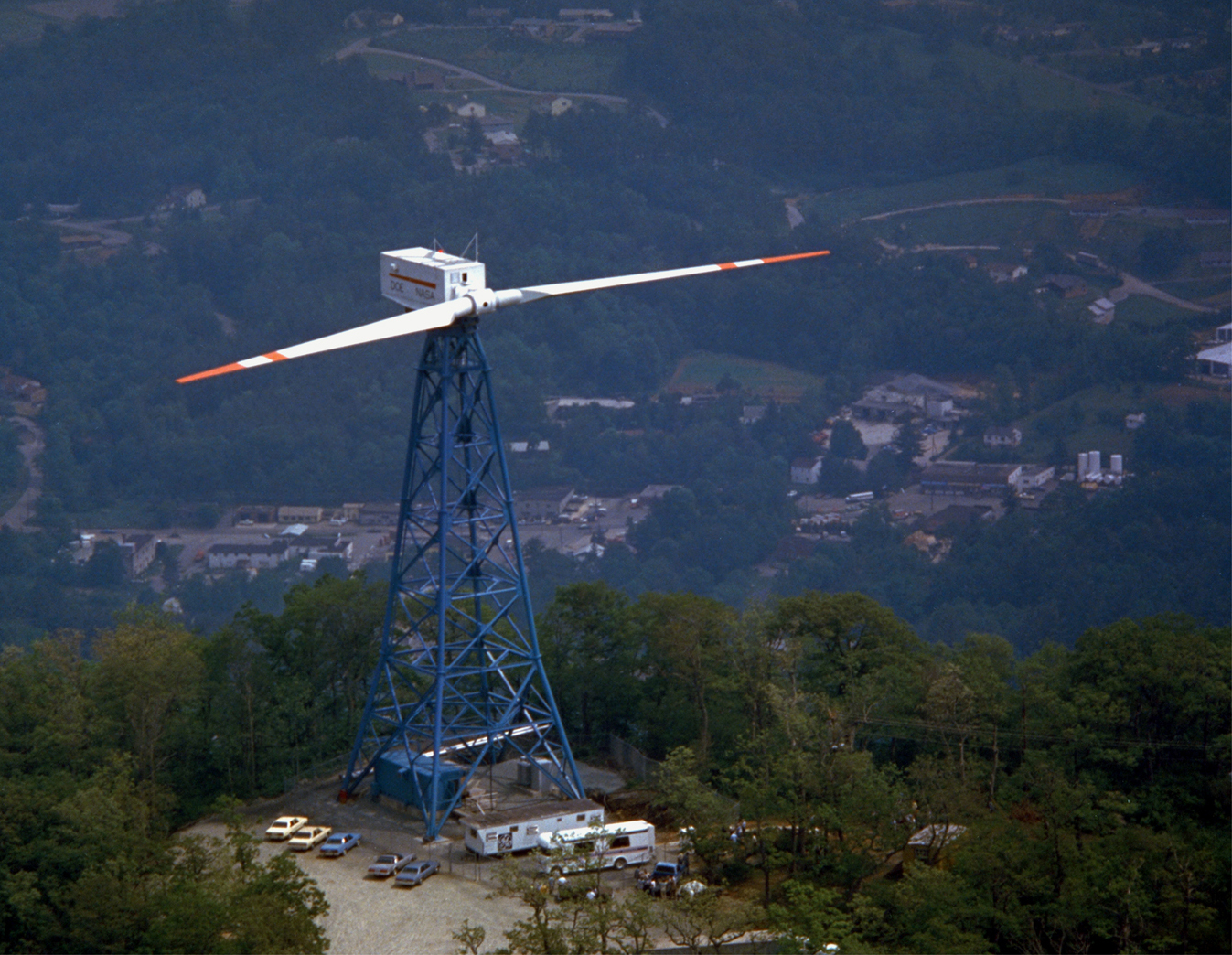 NASA_Mod_1_wind_turbine.jpg