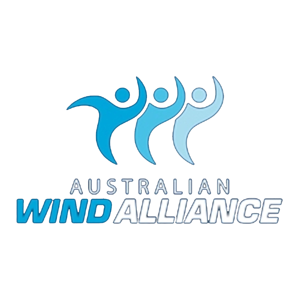 Australian Wind Alliance (old)
