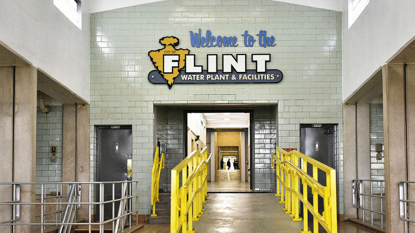 p-1-the-flint-water-crisis-is-far-from-over.jpg