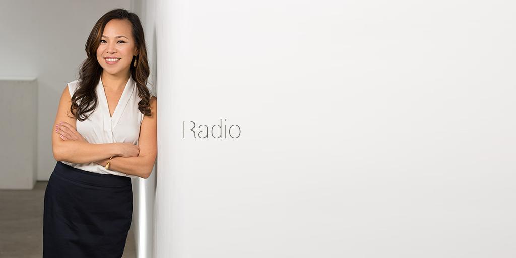 vien_radio.png