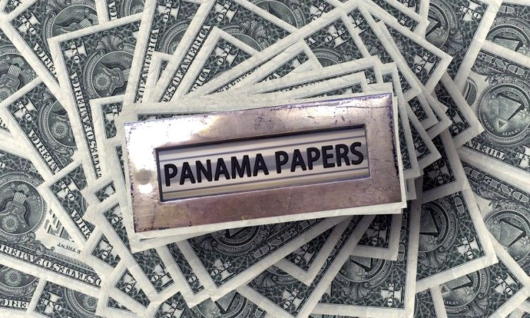 vien_panama_papers.jpg