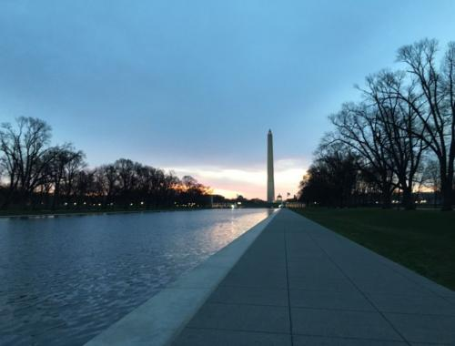 Washington_sunrise_Hallie_Smith_2016.jpg