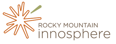 Rocky_Mountain_Innosphere.png
