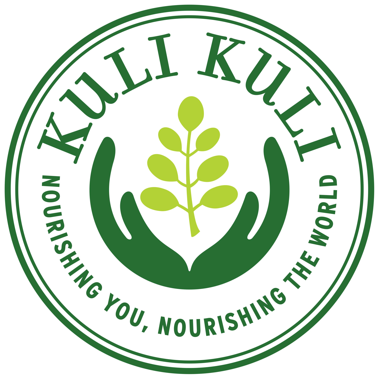 Kuli_Logo_3000x3000.jpg