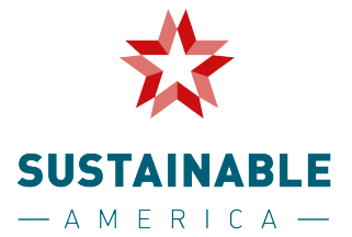 Sustainable_America.png