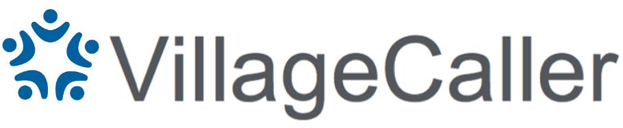 Village_Caller_Logo.png