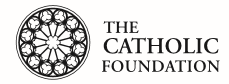 catholicfoundationlogo.PNG