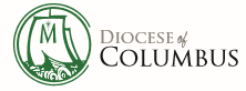 dioceselogo.PNG