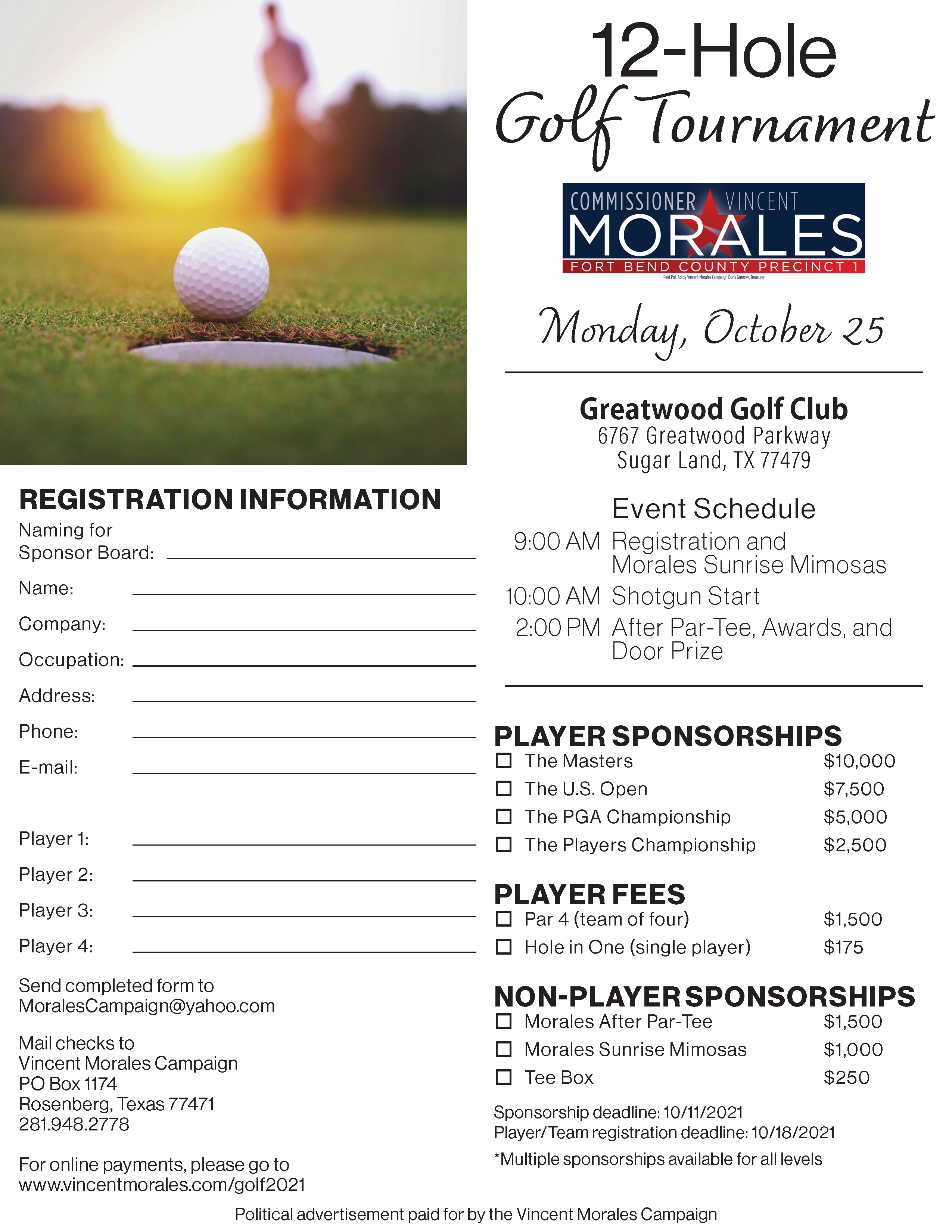 Morales_Golf_Tournament_Flyer_Greatwood_Page_1.png