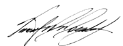 morales-signature-white.png
