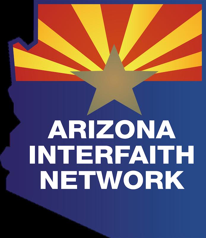Arizona_Gradient_Logo_800.png