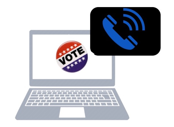 call_a_thon_graphic_computer_and_vote.jpg