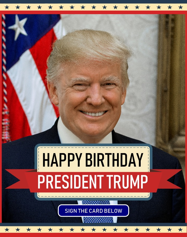 Happy_Birthday__POTUS.jpg