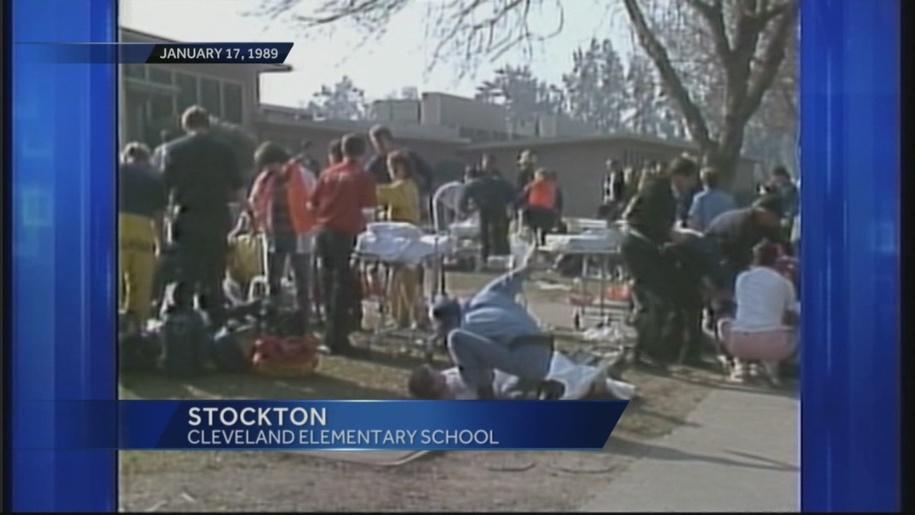 stockton_cleveland_elementary.jpg