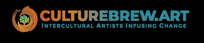 CultureBrew.Art logo