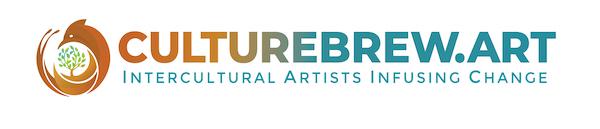 CultureBrewLogo_bannercolour_slogan2.jpg