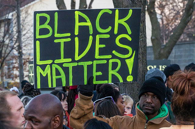 Black_Lives_Matter_Sign_-_Minneapolis_Protest_(22632545857).jpg