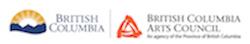 BCID_BCArtsCouncil_RGB_pos.jpg