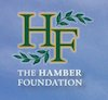 The-Hamber-Foundation-logo.jpg