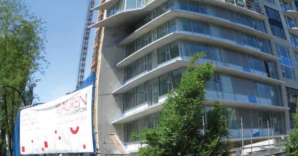 the-broughton-rental-housing.png