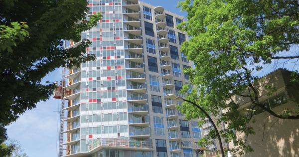 affordable-housing-webshare.png
