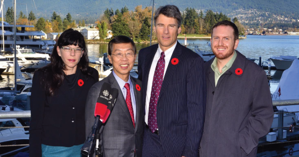 group-shot-coal-harbour.png