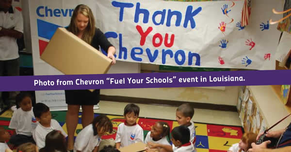 chevron-in-schools-option1.jpg