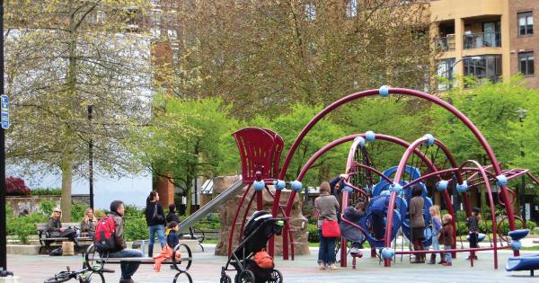 kids-park.jpg