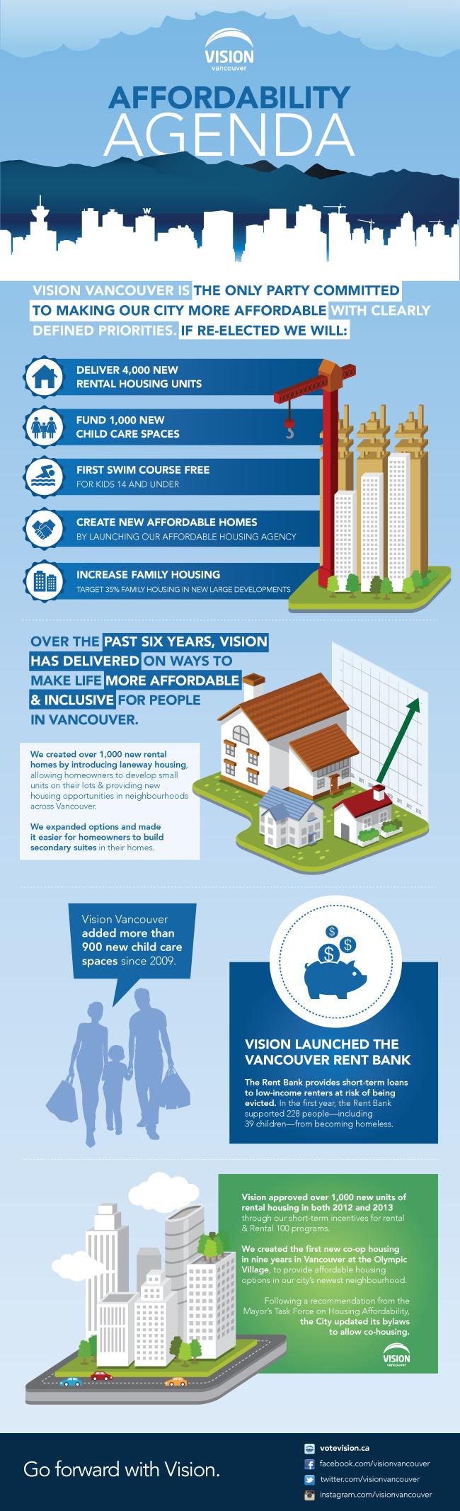 Affordability-Agenda-Web-Size.png